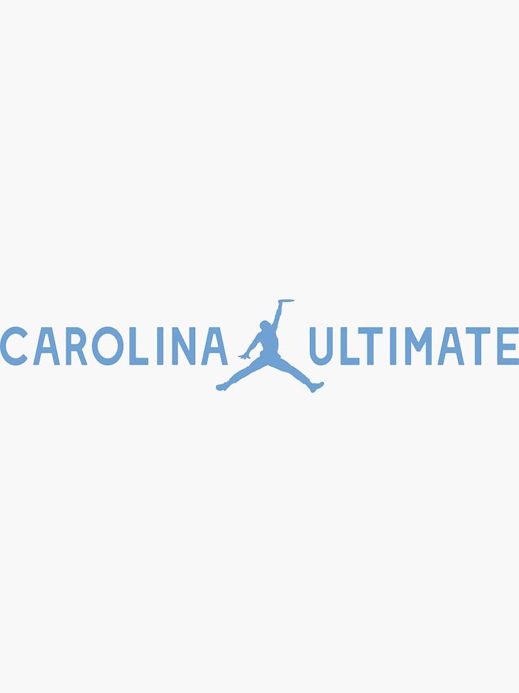 Carolina Ultimate de ElectraUltimate