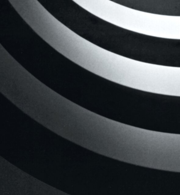NYC - Guggenheim by Matthew Tyrrell