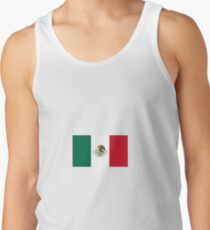 bd3e3a23abea1 Mexican States Gifts   Merchandise