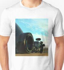 CYCL 11 T-Shirt