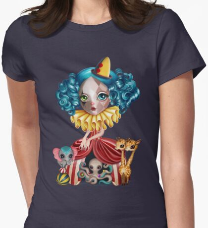 Penelope's Imaginarium T-Shirt