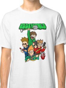 Eddsworld  Classic T-Shirt
