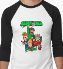 Eddsworld  T-Shirt