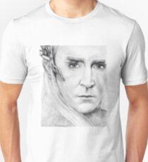 Thranduil Elven King T-Shirt