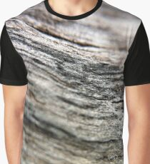 Driftwood Graphic T-Shirt