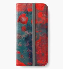 all you love iPhone Wallet/Case/Skin