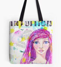 Intuition Tasche