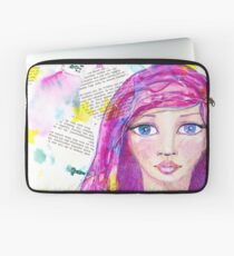Intuition Laptoptasche