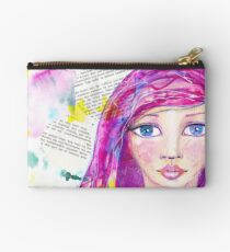 Intuition Studio Clutch