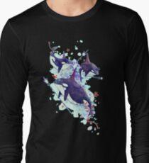 Sea queens T-Shirt
