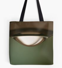 Down to the last drop Tote Bag