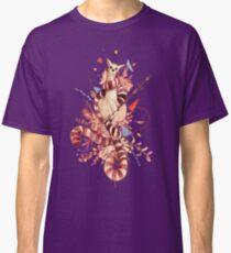 El príncipe lemur Classic T-Shirt