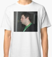 Smelly Classic T-Shirt
