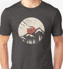MTN LP ... Unisex T-Shirt
