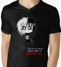 Eleanor- Not in a mood T-Shirt
