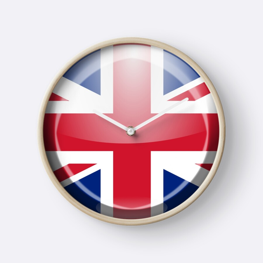 Union jack button british circle british flag uk united union jack button british circle british flag uk united kingdom amipublicfo Images
