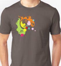 Cray Mungrels T-Shirt