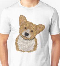 Buttercup T-Shirt
