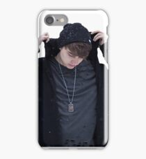 Colby Brock Snow  iPhone Case/Skin