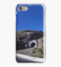 St Kitts iPhone Case/Skin