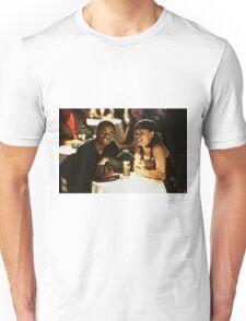 LOVE JONES  Unisex T-Shirt