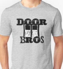 Door Bros Unisex T-Shirt