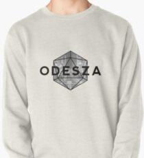 ODESZA Pullover Sweatshirt