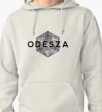 ODESZA Pullover Hoodie