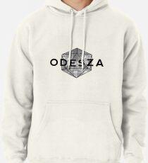 ODESZA Hoodie