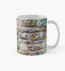 Garden Fountain Mug