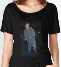 corey haim 2 Women's Relaxed Fit T-Shirt