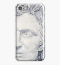 Attalus iPhone Case/Skin