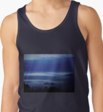 Mount Doom  Tank Top