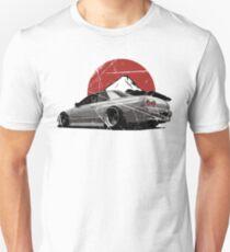 Nissan Skyline R32 Unisex T-Shirt