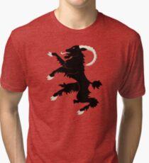 Brave Companions Tri-blend T-Shirt