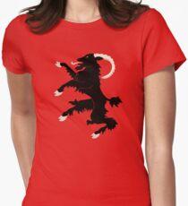 Brave Companions T-Shirt