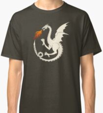 Bloodraven Classic T-Shirt