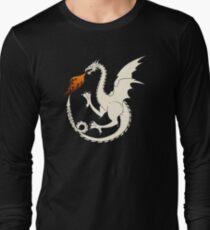 Bloodraven T-Shirt