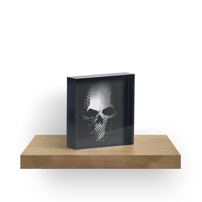 «cráneo - grw» de eobardthawne