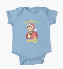 DJ Khaled: Another Key to Success  Kids Clothes