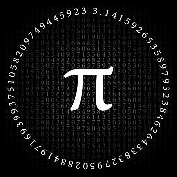 Pi Design by Lasher