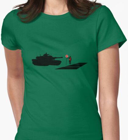 Stop all War T-Shirt