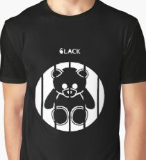 6lack Graphic T-Shirt