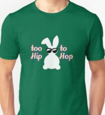 Grandma gift easter gifts merchandise redbubble easter theme happy easter shirt for kids women men eggs bunny too hip to negle Image collections