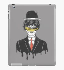 The Son of Banana iPad Case/Skin