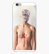 -ART- iPhone Case