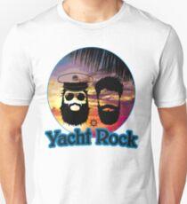 Yacht Rock AOR Music Shirt Unisex T-Shirt