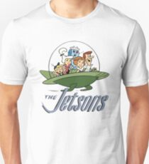 The Jetsons  T-Shirt