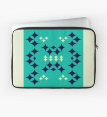 Motor Lodge Dream Pool Laptop Sleeve