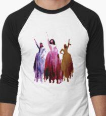 the schuyler sister T-Shirt